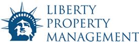 Liberty Property Management Logo