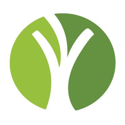 Liberty Technology Logo