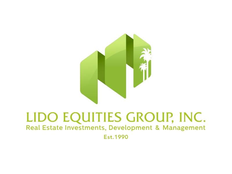 Lido Equities Group, Inc.