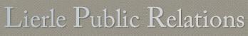 Lierie Public Relations