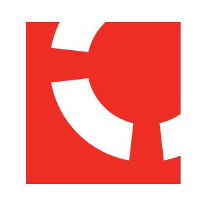 Lifeboat Creative logo