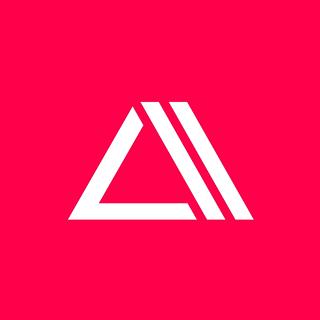 Lightmaker Logo