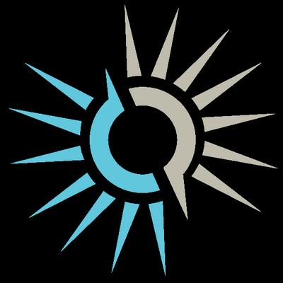 LightQuest Media Logo