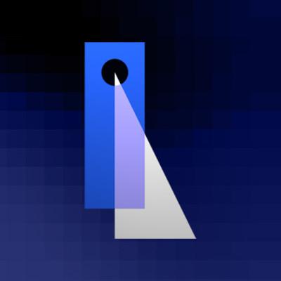 Lightswitch Studio Logo