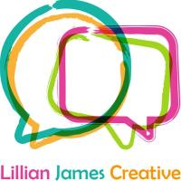 Lillian James Creative