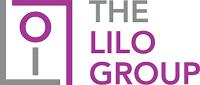 The LiLo Group Logo