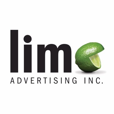 Lime Advertising Logo