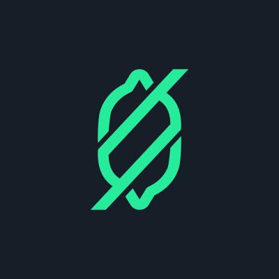 LimeChain Logo