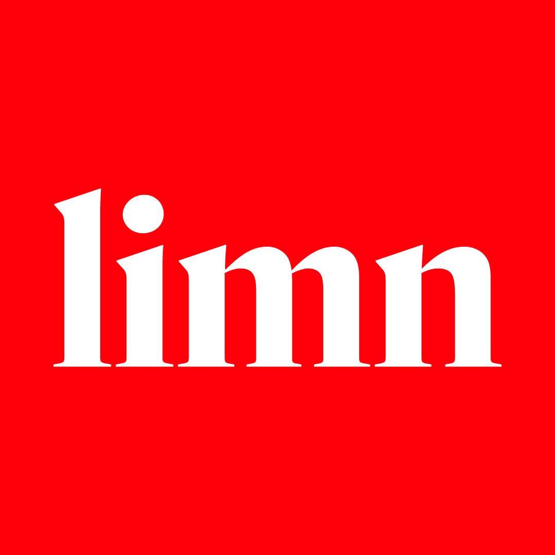 Limn Design
