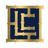 Linda Chittock Studio Logo