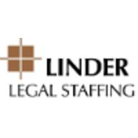 Linder Legal Staffing Inc.