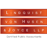 LvHJ LLP Logo