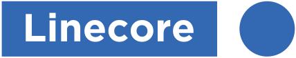 Linecore