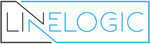 LineLogic Digital Agency Logo