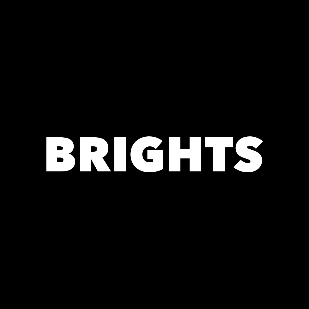 Brights