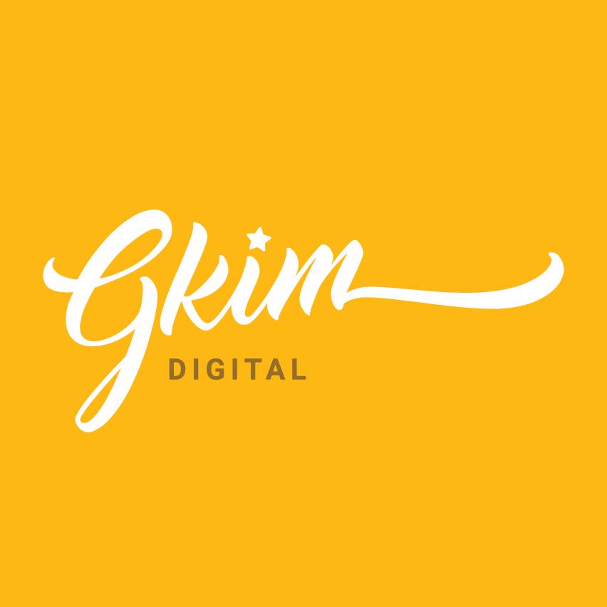 GKIM Digital