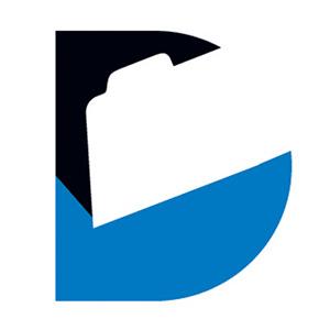 Diskriter Logo