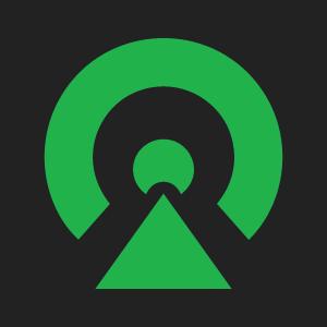 Joen.io Logo