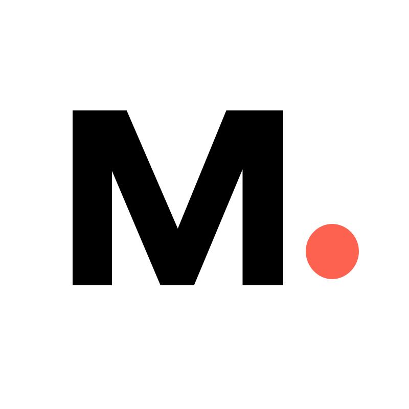 Mabbly  Logo