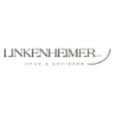 Linkenheimer LLP CPAs & Advisors Logo