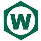 Wattanak, Inc Logo