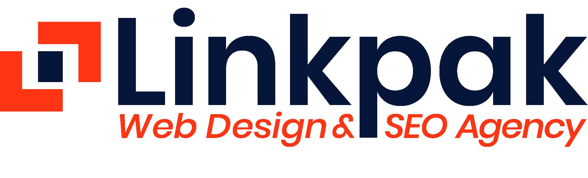 Linkpak Digital