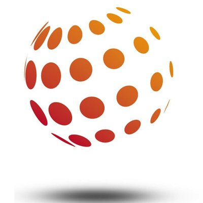Linktech Australia Logo
