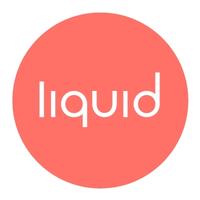 Liquid Creativity