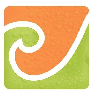 Liquid Creative logo