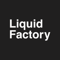 Liquid Factory Logo