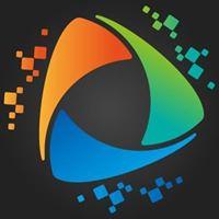 ListEngage Logo