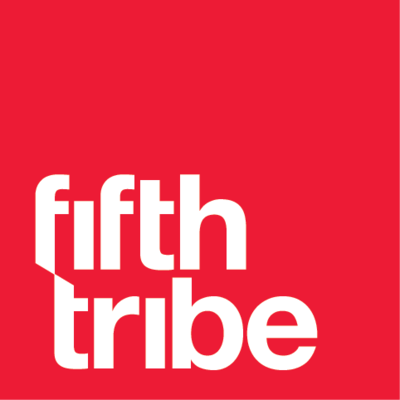 Fifth Tribe Logo