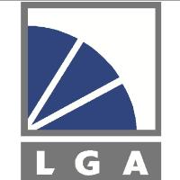 LitmanGerson Associates