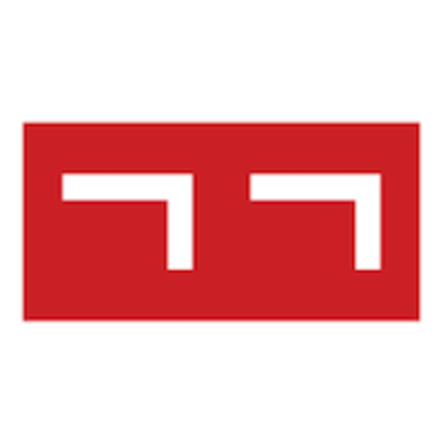 Litota Labs Logo