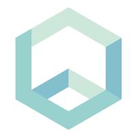Little Web Giants Logo
