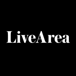 LiveArea