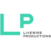 Livewire Productions Logo