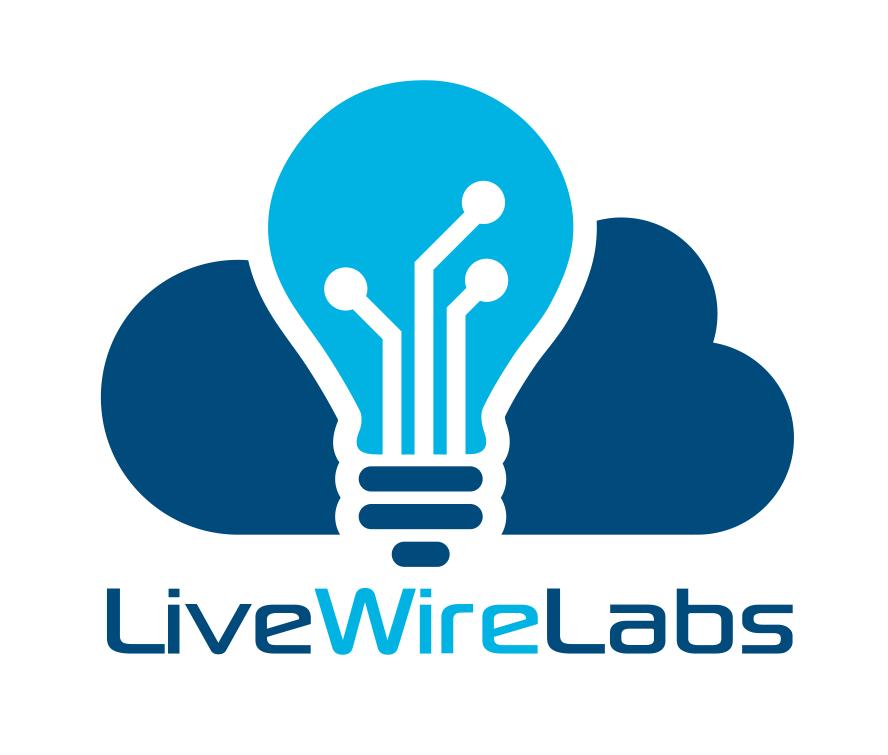 LiveWireLabs