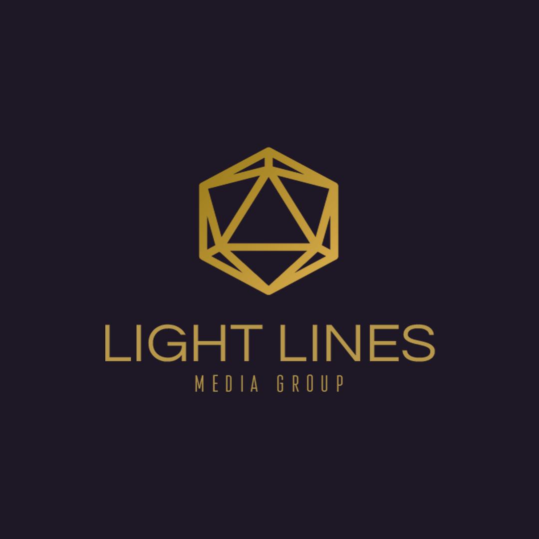 Light Lines Media Group