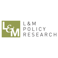 L&M Policy Research, LLC