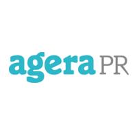 Agera PR Logo