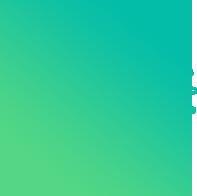 CleverCrew Logo