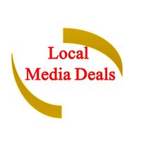 Local Media Deals Logo