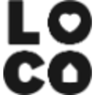 LOCO BC Logo