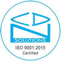 CDN Software Solutions