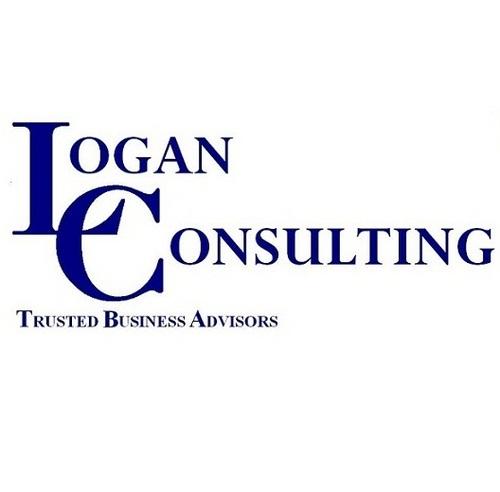 Logan Consulting Logo
