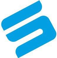 SkyUp Studio Logo