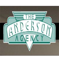 Anderson Agency Logo