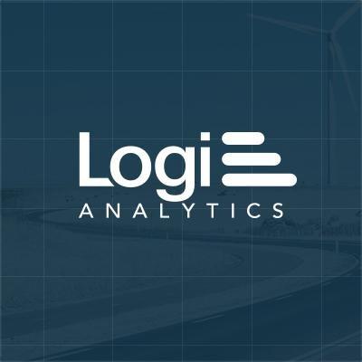 Logi AnalyticsLogo
