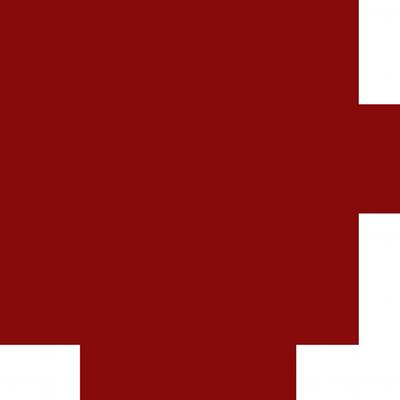 Logic Media Inc Logo